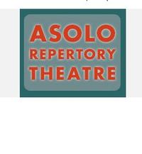 Asolo_Repertory_Theatre_Announces_Details_For_2011_Unplugged_20010101