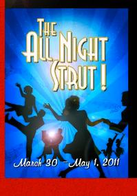 Colony_Theater_Presents_THE_ALL_NIGHT_STRUT_20010101