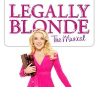 OLIVIERS_2011_Reflection_Congratulations_LEGALLY_BLONDE_20010101