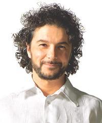 BWW_Interviews_Daniele_Finzi_director_de_Corteo_20010101