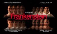 La_Mirada_Theatre_to_Screen_FRANKENSTEIN_20010101