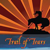 Reps_Imaginary_Theatre_Company_Presents_TRAIL_OF_TEARS_32543_at_MO_History_Museum_20010101