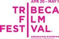 Tribeca_Film_Festival_Announces_Lineup_20010101