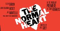THE_NORMAL_HEART_Launches_Facebook_Rally_20010101