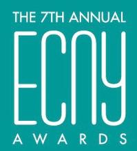 7th_Annual_ECNY_Awards_Winners_Announced_20010101