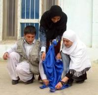 Theatre_Brings_Information_to_Rural_Women_in_Afghanistan_20010101