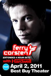 Made_Event_presents_FERRY_CORSTEN_20010101