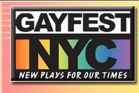 GAYFEST_NYC_To_Honor_Civil_Rights_Activist_David_Mixner_with_Community_Service_Award_20010101