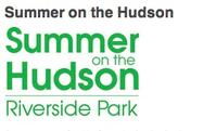 Summer on the Hudson Presents Irish Dance & Mom Bands
