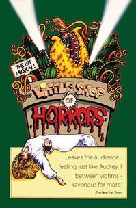 La_Mirada_Theatre_Presents_LITTLE_SHOP_OF_HORRORS_20010101