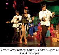 Palm_Springs_Dancer_Resumes_Stage_Career_at_78_20010101
