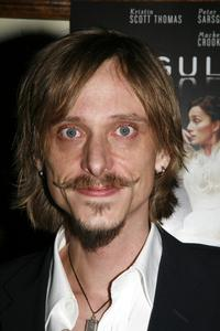 Meet_the_Cast_of_JERUSALEM_Day_2_Mackenzie_Crook_20010101