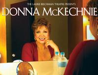 Donna_McKechnie_to_Return_to_Laurie_Beechman_44_20010101