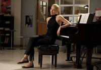 Gwyneth_Paltrow_to_Return_to_GLEE_Fleetwood_Mac_Episode_in_the_Works_20010101