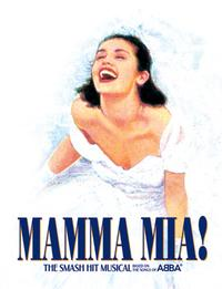 MAMMA_MIA_Hits_5000th_Show_In_London_20010101