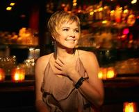 Karrin Allyson Releases 'Round Midnight Thru Concord Jazz 5/3