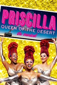 PRISCILLA_QUEEN_OF_THE_DESERT_Performs_On_The_Today_Show_20010101
