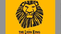 The_Lion_King_Opens_to_Rave_Reviews_in_Singapore_20010101