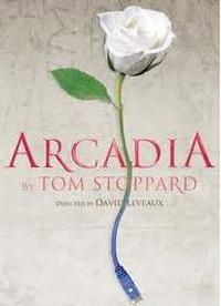 ARCADIA_Reviews_20010101