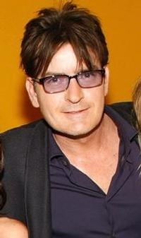 Charlie_Sheen_Continues_Expanding_Tour_Houston_Vancouver_Stops_Added_20010101