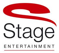 STAGE_ENTERTAINMENT_STRENGTHENS_ITS_POSITION_20010101