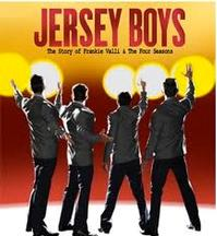 JERSEY_BOYS_Hits_New_Milestone_is_27th_Longest_Running_Show_in_Broadway_History_20010101