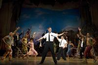 Photo_Flash_BOOK_OF_MORMON_on_Broadway_First_Production_Shots_20000101