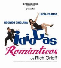 Idiotas_Romnticos_un_vodevil_cmico_sobre_las_relaciones_entre_hombres_y_mujeres_20010101