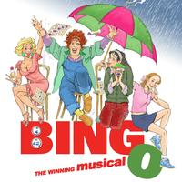Woof_Theatre_Productionss_BINGO_THE_WINNING_MUSICAL_20010101