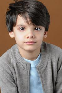 Meet_the_Cast_of_JERUSALEM_Day_5_Aiden_Eyrick_20010101