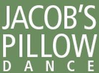 Jacobs_Pillow_Season_Opens_with_Annie_Leibovitz_Exhibit_618_20010101