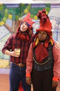 BWW_Reviews_The_Imaginary_Theatre_Companys_Cute_Production_of_CHANTICLEER_20010101