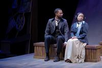 BWW_Reviews_The_Black_Reps_Artful_Production_of_THE_REAL_MCCOY_20010101