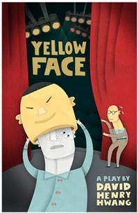 Silk_Road_Theatre_Project_Presents_YELLOW_FACE_20010101