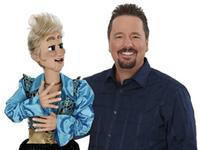 Terry_Fator_Still_So_Talented_But_20010101