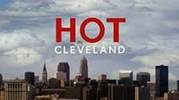 Ralph_Caliendo_Steve_Lawrence_John_Mahoney_to_Guest_Star_on_Hot_in_Cleveland_20010101