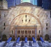 NY_City_Center_Renovations_Begin_Today_20010101