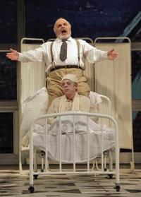 American_Stage_And_Opera_Company_Present_JOHNNY_SCHICCHI_43058_20010101