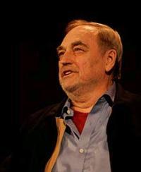Playwright_Lanford_Wilson_Dies_at_73_20010101
