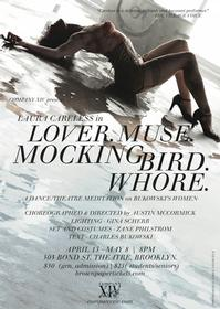 Company_XIV_Presents_World_Premiere_of_LOVER_MUSE_MOCKINGBIRD_WHORE_417_20010101