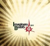 Imaginary_Beasts_Announces_THE_CRAZY_LOCOMOTIVE_4114_20010101