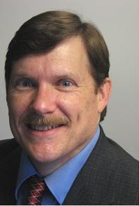TDF_Names_Michael_Naumann_Managing_Director_20110329