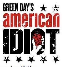 DO_NOT_LIVE_Photo_Coverage_Open_Call_for_American_Idiot_in_Toronto_20000101