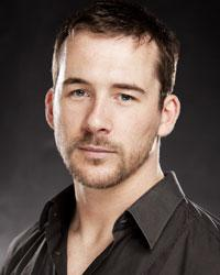 Meet_the_Cast_of_JERUSALEM_Day_15_Barry_Sloane_20010101