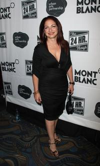 Gloria_Estefan_Joins_Harry_Connick_Jr_as_2011_Hollywood_Bowl_Hall_of_Fame_Inductee_20010101