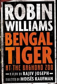 BENGAL_TIGER_Opens_on_Broadway_Tonight_20010101