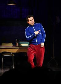 InDepth_InterView_John_Leguizamo_20010101