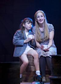 MATILDA_Makes_West_End_Transfer_20010101