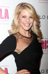 Christie_Brinkley_to_Make_CHICAGO_Debut_48_20010101