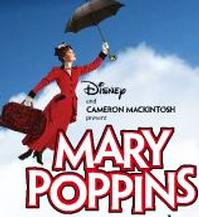 MARY_POPPINS_Closes_at_Her_Majesteys_Theatre_Tonight_20010101